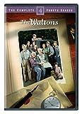 Waltons: Season 4
