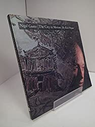Nigel Coates: City in Motion: The City in Motion (Blueprint Monographs)