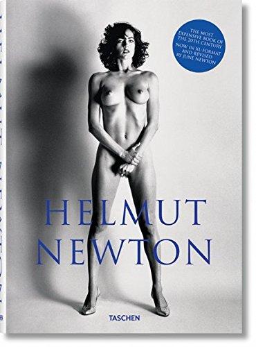helmut-newton-sumo-revised-by-june-newton