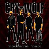 Twenty Ten by Cry Wolf