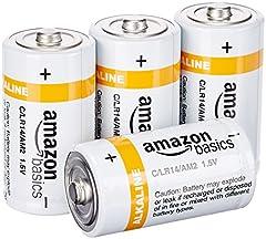 An Amazon Brand.