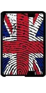 "Funda para Kindle Fire HD 7"" (2012 Version) - Reino Unido"