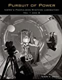Pursuit of Power, National Aeronautics Administration and Robert Arrighi, 1493576283