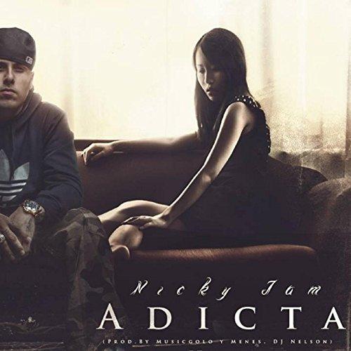 Adicta [Explicit]