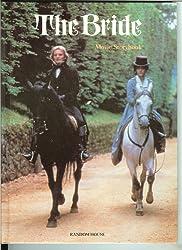 The bride (Movie storybooks)