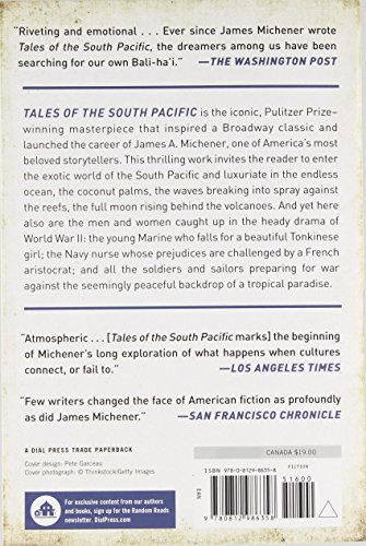 Tales-of-the-South-Pacific