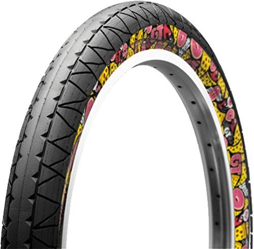 GT Pool Tire, JFB, 20 x 2.3