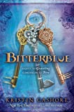 download ebook bitterblue (graceling) by cashore, kristin(may 1, 2012) hardcover pdf epub