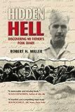 Hidden Hell, Robert Miller, 0984637400