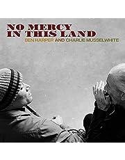 No Mercy In This Land (180 Gram)