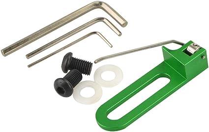 ZSHJG  product image 4