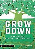 Grow Down, Ken Castor, 1470713543