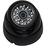 Generic 2.1MP 1920x1080P Color Mini HD-SDI Camera CCTV Security Camera