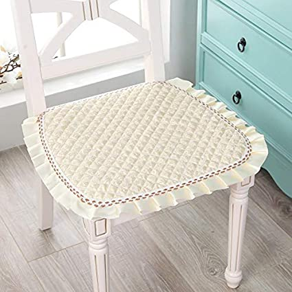 Amazon.com: Fumak - Cojines antideslizantes para silla ...