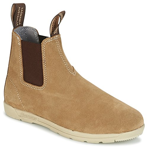 Sable Suede 1481 Boots Womens Blundstone xBedoC