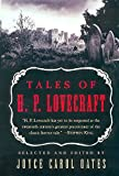 Image of Tales of H.P. Lovecraft