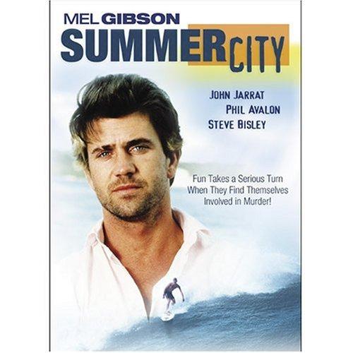 Summer City ()