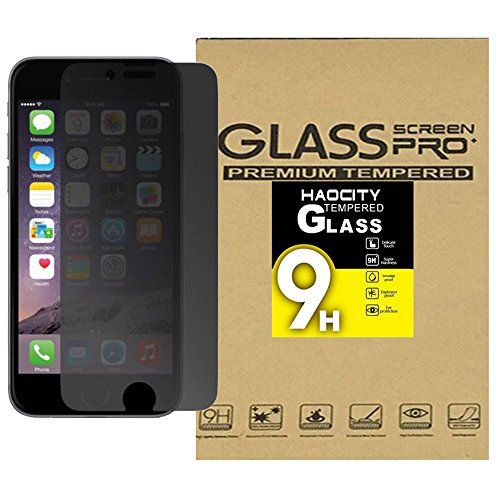 haocity-iphone-6-6s-privacy-anti-spy-glass-screen-protector-tempered-glass-ballistics-03mm-9h-hardne