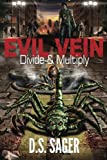 img - for Evil Vein - Divide & Multiply (Volume 2) book / textbook / text book