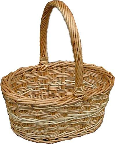 Chiltern Shopping Basket