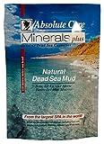 #9: Natural Dead Sea Mud Absolute Care