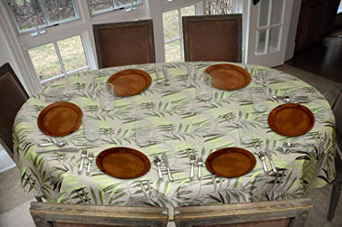 Kitchen & Table Linens - Best Reviews Tips