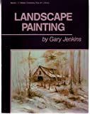LANDSCAPE PAINTING with Gary Jenkins