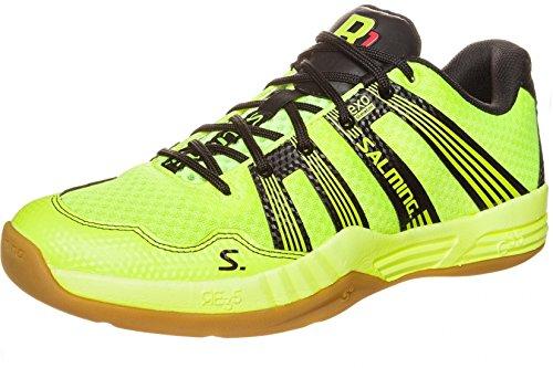 Laufen Race R1 2.0 Männer gelb Größe 47 1/3