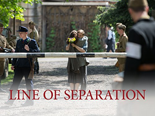 Line of Separation