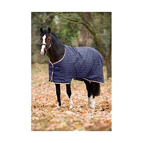 Horseware Rhino元200 g Turnout Blanket 72 AABA92-5BCB-72 B00N6ELK56   72