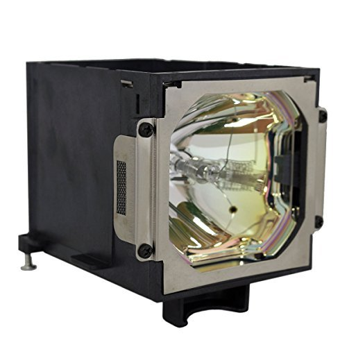 SpArc Platinum Sanyo LC-X8 Projector Replacement Lamp with Housing [並行輸入品]   B078GBMZ2T