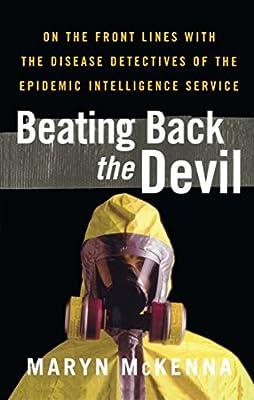 Risultati immagini per beating back the devil