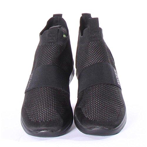 US Hugo Boss Maschi M Slon 9 Maschi Scarpe Extreme Knit 1APWn1Zv