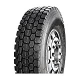 (4-TIRES) 11R22.5 DRC D741 - 16 Ply Shipping Free $ 1,149,95