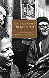 img - for Paris Vagabond (New York Review Classics) book / textbook / text book