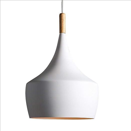 Amazon.it: campana Includi non disponibili Giacche e