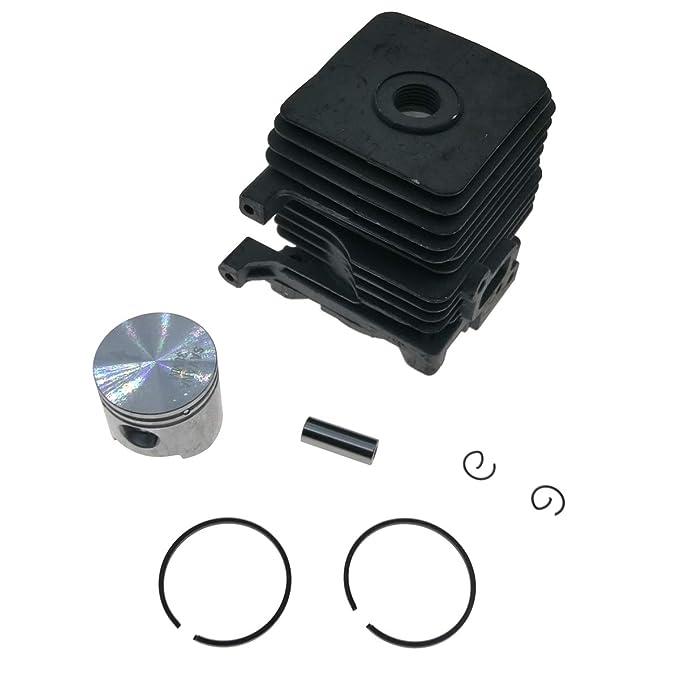 Amazon.com: Cancanle - Cilindro de 1.339 in con pistón para ...