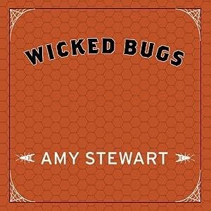 Wicked Bugs Audiobook
