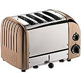 Dualit 4-Slot Classic Toaster