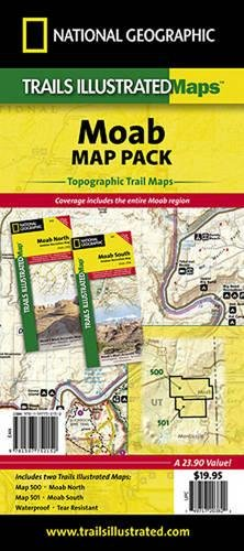 moab-map-pack-bundle-national-geographic-trails-illustrated-map