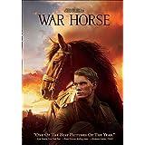 War Horse by Walt Disney Studios by Steven Spielberg