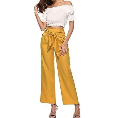 Pantalones De Mujer Pantalón De Chándal Chándal De Pitillo ...
