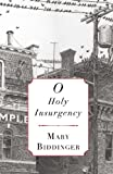 O Holy Insurgency
