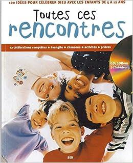 Rencontre Pyrénées-Atlantiques
