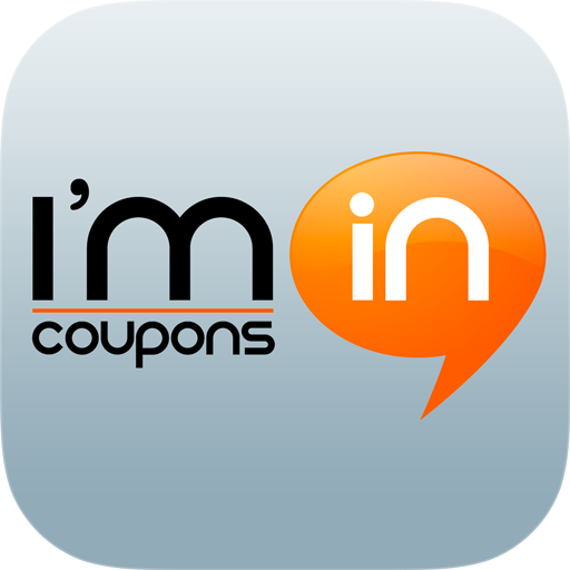 Amazon Com Coupons By I M In Appstore For Android