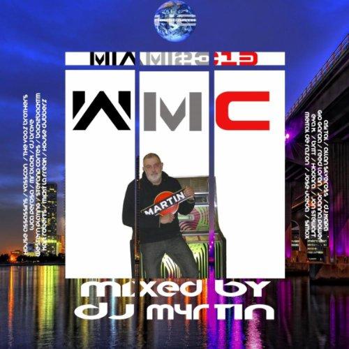 On Movin' (Original Mix): Micky La Freak & Luca Perosa: MP3 Downloads