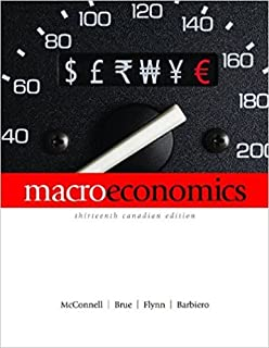 Managerial accounting ninth canadian edition carroll webb libby macroeconomics 13th canadian edition by mcconnell brue flynn barbiero fandeluxe Choice Image