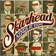 Kings at Crime by Skarhead (2003-10-21)