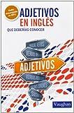Adjetivos En Inglés. Que Deberías Conocer