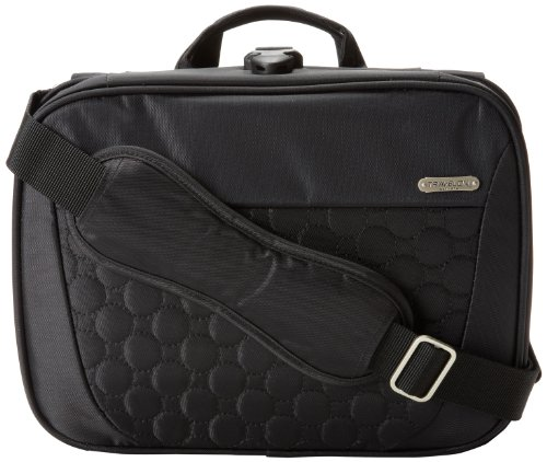 travelon-total-toiletry-kit-black-one-size